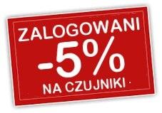 Rabat Eczujniki.pl